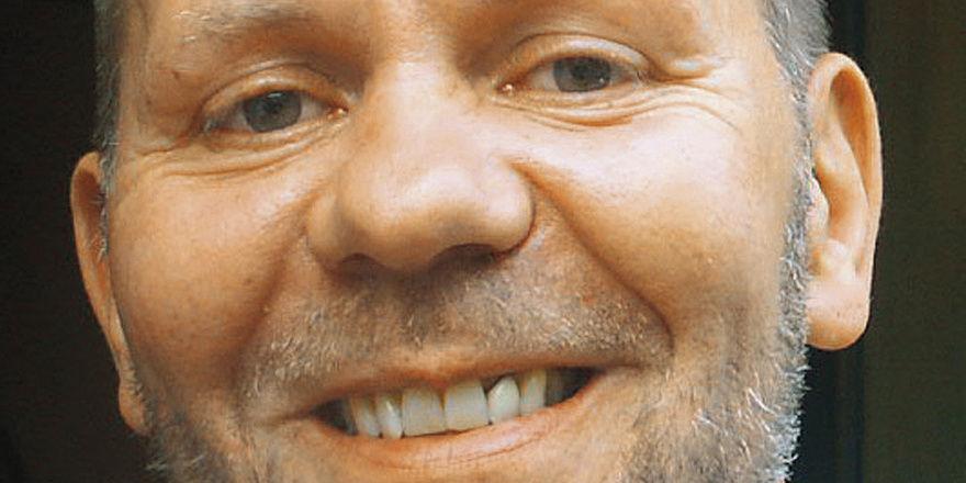 Marc Debourdon verlässt nach acht Jahren Schloss Hubertushöhe