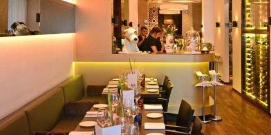 szenelokal bond berlin wieder ge ffnet allgemeine hotel und gastronomie zeitung. Black Bedroom Furniture Sets. Home Design Ideas