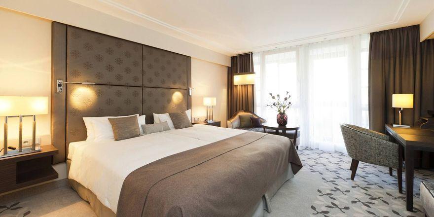 pullman deb t in m nchen allgemeine hotel und gastronomie zeitung. Black Bedroom Furniture Sets. Home Design Ideas