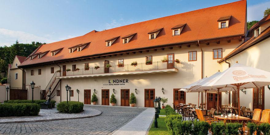 Bestes Casino Prag