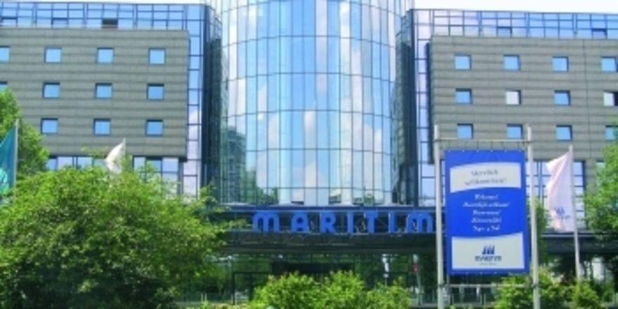 Maritim Hotel Bonn erhält erneut den Green Globe - Allgemeine Hotel ...