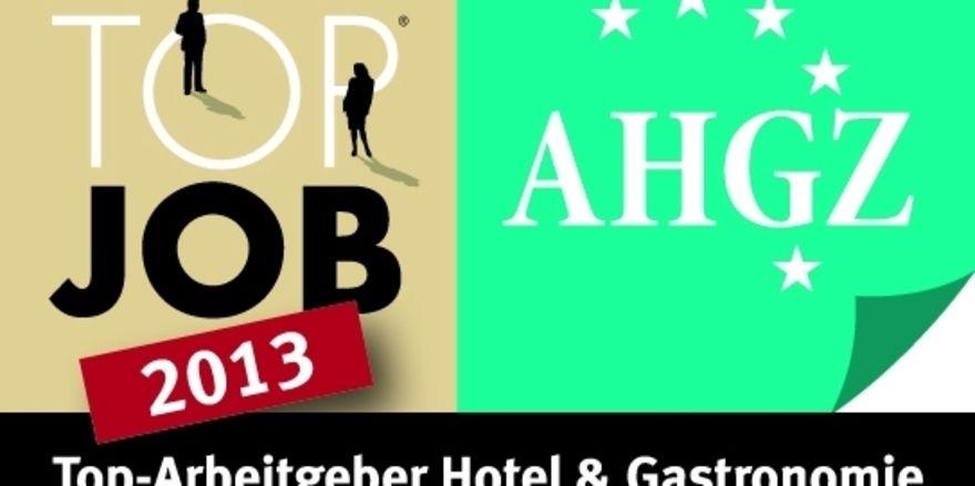 infos zum arbeitgeber award allgemeine hotel und gastronomie zeitung. Black Bedroom Furniture Sets. Home Design Ideas