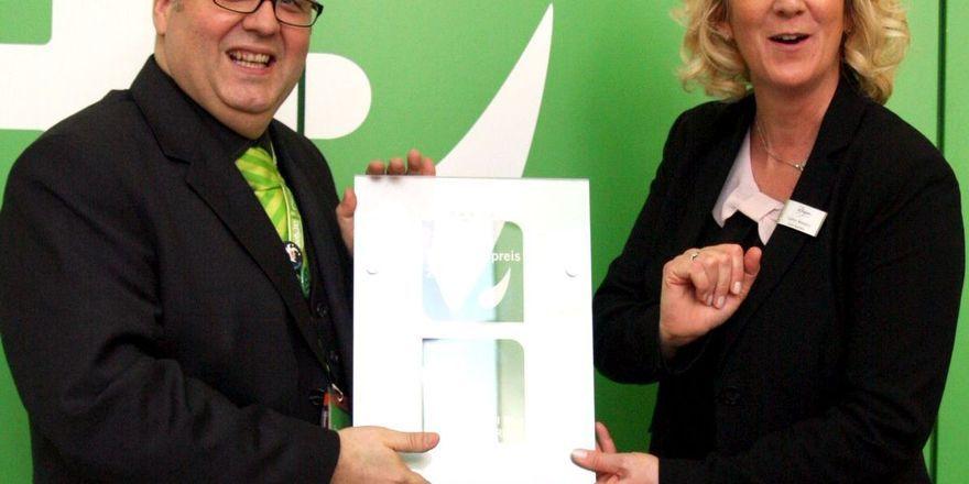 grand hotel binz gewinnt wellness award 2013 allgemeine. Black Bedroom Furniture Sets. Home Design Ideas