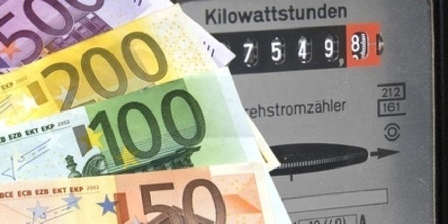 Geldfresser: Effiziente Küchentechnik hilft beim Stromkosten-Sparen