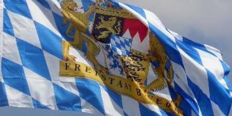 Frischer Wind für Bayern: Im Gastgewerbe gilt ein neuer Tarifvertrag