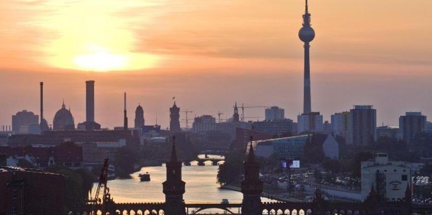 Ngg Berlin
