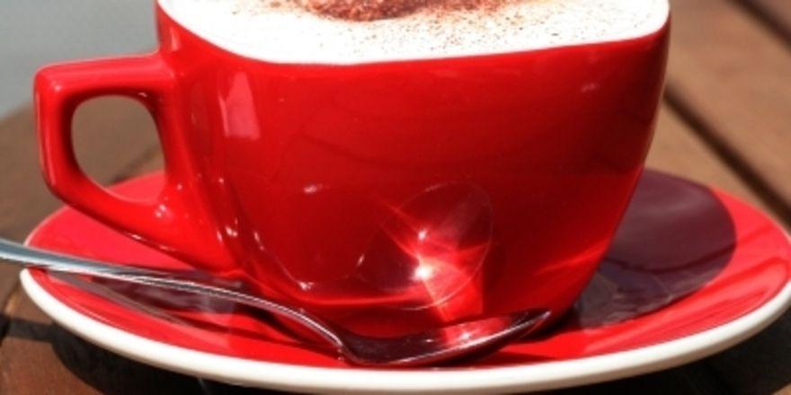 Der Renner in Bayern: Kein Bundesland trinkt so viel Cappuccino