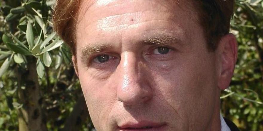 Gestorben: Der Neustädter Unternehmer Achim Niederberger