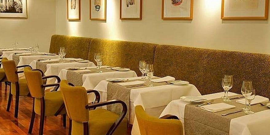 das gargantua in frankfurt gibt auf allgemeine hotel und gastronomie zeitung. Black Bedroom Furniture Sets. Home Design Ideas