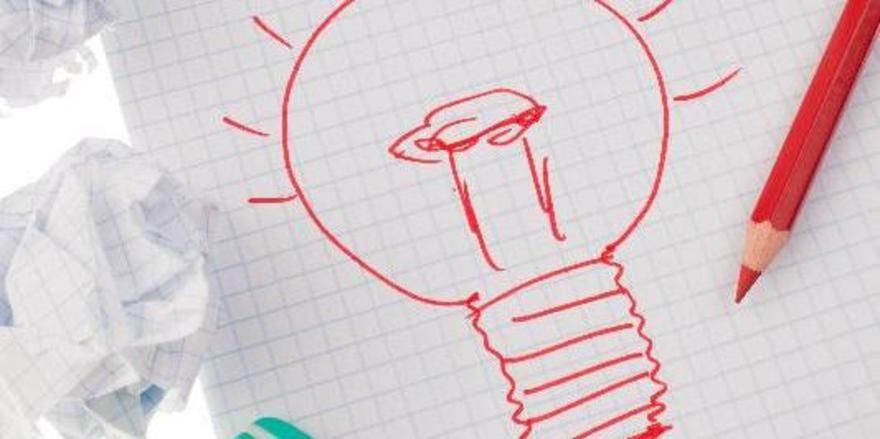 Weiterbildung: Kompaktwissen für Unternehmer gibt es in der DEHOGA Akademie in Bad Überkingen