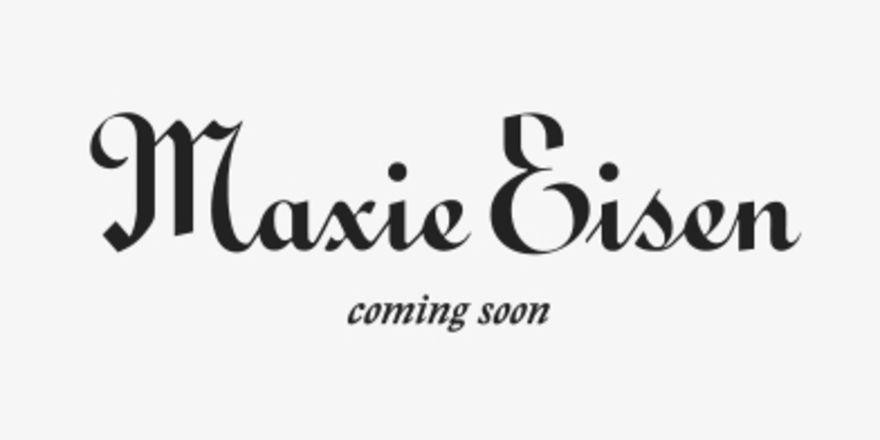 ardinast br der starten maxie eisen allgemeine hotel und gastronomie zeitung. Black Bedroom Furniture Sets. Home Design Ideas