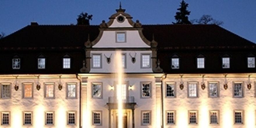 Small luxury meldet gute zahlen allgemeine hotel und for Slh hotels deutschland