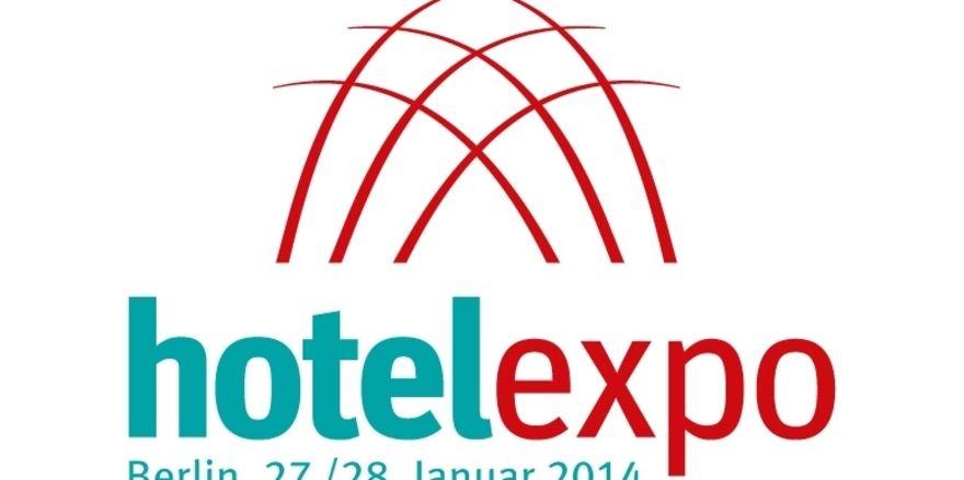 Treffpunkt: Auf der HotelExpo präsentieren sich Unternehmen aus der Zulieferindustrie
