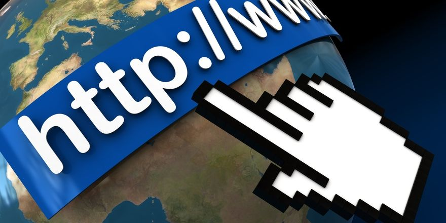Vertriebstools von Portalen: Über Links sollen die User sich zu den Hotelwebsites durchklicken