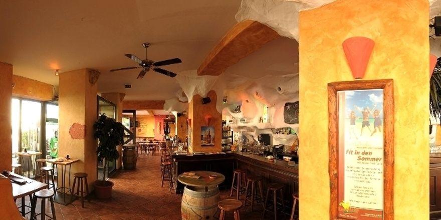 Enchilada: Das Konzept kommt bei Gästen an.