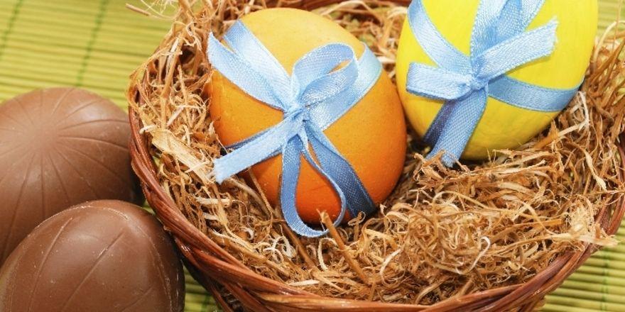 Gutes Geschäft: An Ostern steigen die Hotelpreise