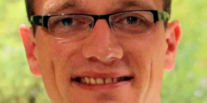 Neuer Küchendirektor im Fairmont Vier Jahreszeiten - Allgemeine ...
