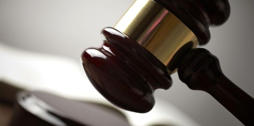 Verhandlung: Der Bundesgerichtshof entscheidet im Juli, ob Bewertungen anonym verfasst werden dürfen