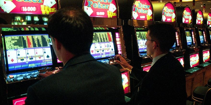krombacher roulette spiel gewinnzahlen