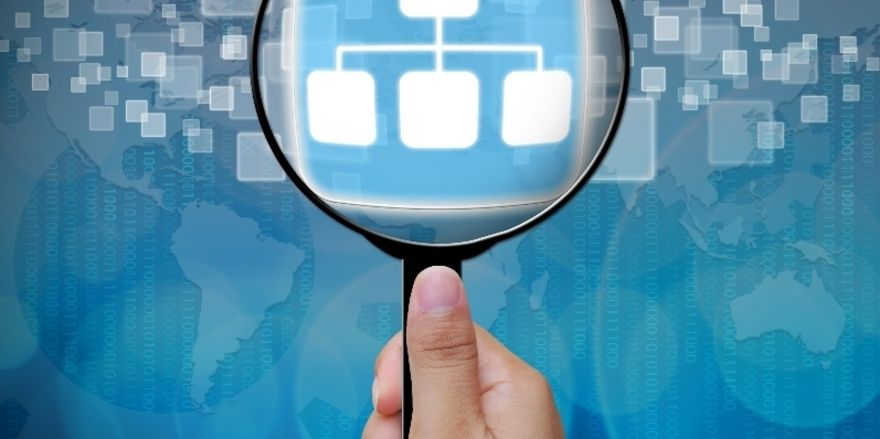 Kanäle unter der Lupe: HRS zertifziert alle Channelmanager vor der Zulassung