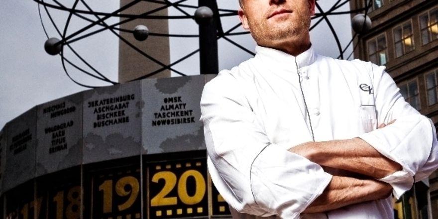 Gemütlich Küchendirektor Ideen - Küchenschrank Ideen - eastbound.info
