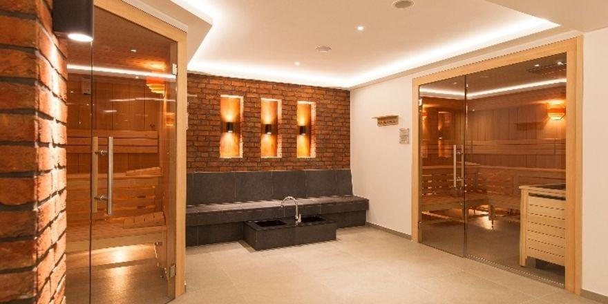 hamburger alsterkrug hotel mit neuem spa bereich allgemeine hotel und gastronomie zeitung. Black Bedroom Furniture Sets. Home Design Ideas