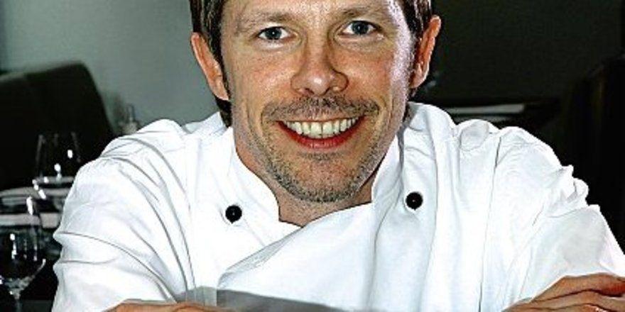 """Kochen für Promis:<em> Bernd Bachofer <tbs Name=""""foto"""" Content=""""*un*gw.6,5""""/>"""