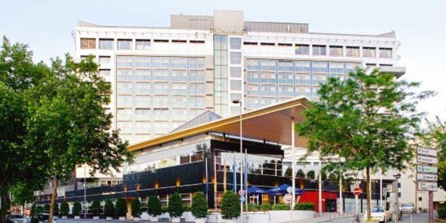 Accor Will Marktmacht Ausbauen Allgemeine Hotel Und Gastronomie