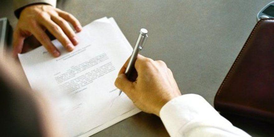 """Unterschriftsreif: <em>In Europa nimmt die Bedeutung von Pachtverträgen zugunsten von Managementvereinbarungen ab <tbs Name=""""foto"""" Content=""""*sm*un*gw.6,5""""/>"""