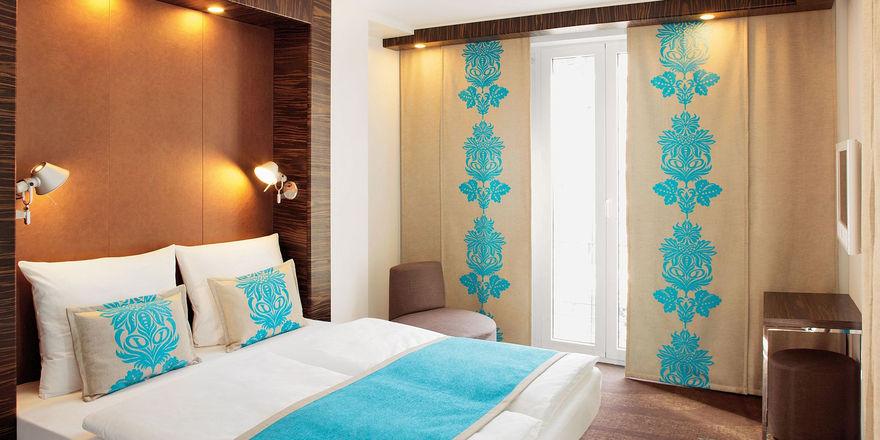motel one hat grundst ck in barcelona gekauft allgemeine hotel und gastronomie zeitung. Black Bedroom Furniture Sets. Home Design Ideas
