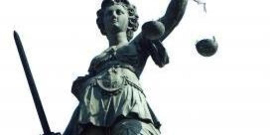 Rechtsprechung: Das Frankfurter Urteil fällt zugunsten der Hoteliers aus, die ihren Direktvertrieb stärken wollen