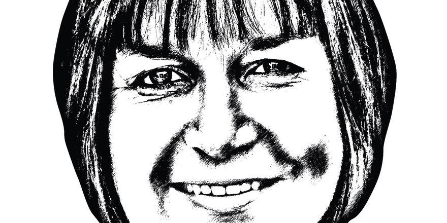 Autorin Susanne Stauß Freie Mitarbeiterin der AHGZ E-Mail: redaktion@ahgz.de