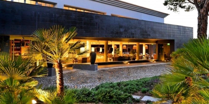 design hotels hauptversammlung stimmt zu allgemeine hotel und gastronomie zeitung. Black Bedroom Furniture Sets. Home Design Ideas