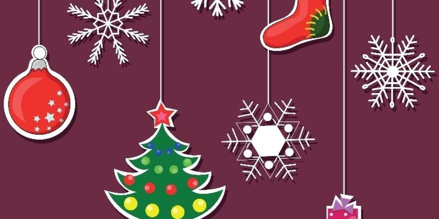 Weihnachtsdeko Für Gastronomie.Die Ahgz Sucht Die Schönste Weihnachtsdeko 2014 Allgemeine Hotel