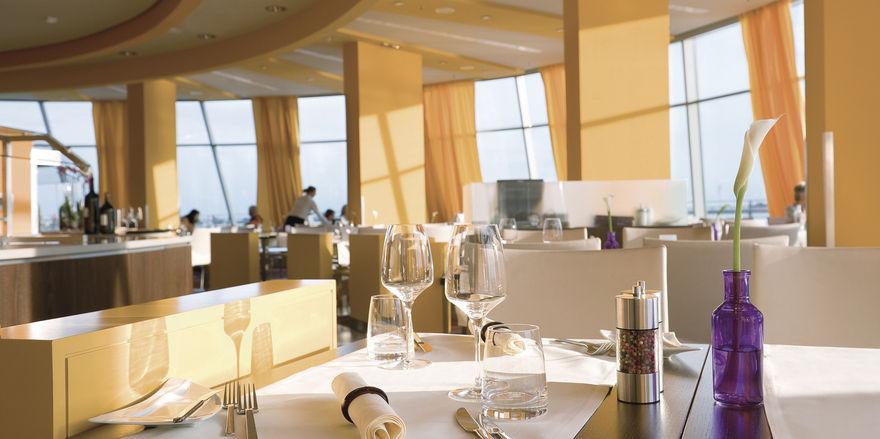 tafeln mit panoramablick allgemeine hotel und gastronomie zeitung. Black Bedroom Furniture Sets. Home Design Ideas