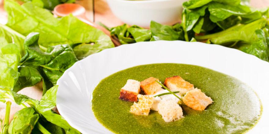 immer mehr restaurants bieten vegan vegetarische k che allgemeine hotel und gastronomie zeitung. Black Bedroom Furniture Sets. Home Design Ideas