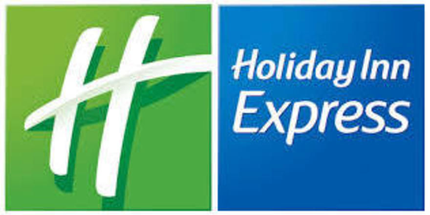 Neue Holiday Inn Express Hotels In Berlin Und Munchen Allgemeine