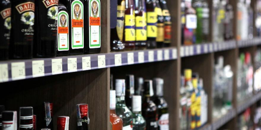 EU will Warnhinweise auf Wein- und Bierflaschen - Allgemeine Hotel ...