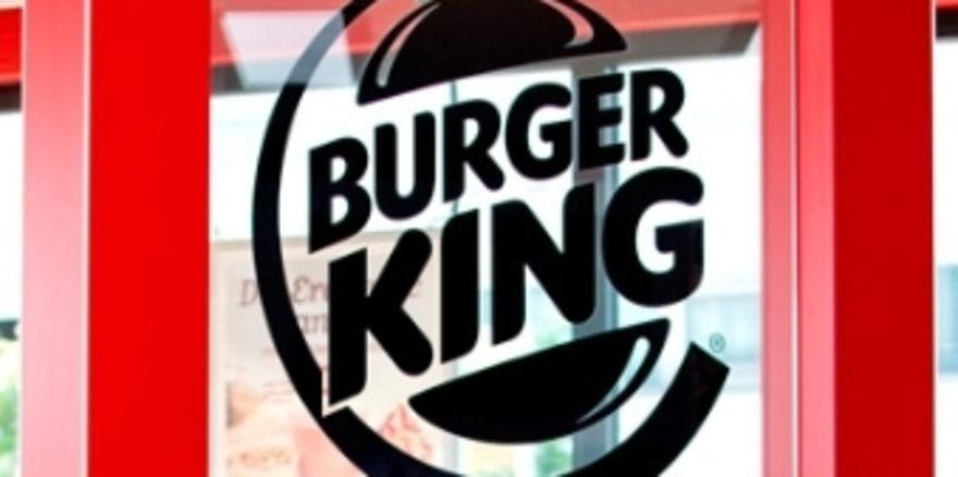 Zukunft offenbar gesichert: Burger King lässt 84 Filialen der früheren Yi-Ko in den Händen von Alexander Kolobov und Denis Korabljov