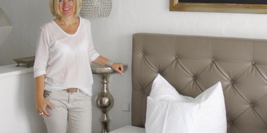 millionen ausbau im spreewald allgemeine hotel und gastronomie zeitung. Black Bedroom Furniture Sets. Home Design Ideas