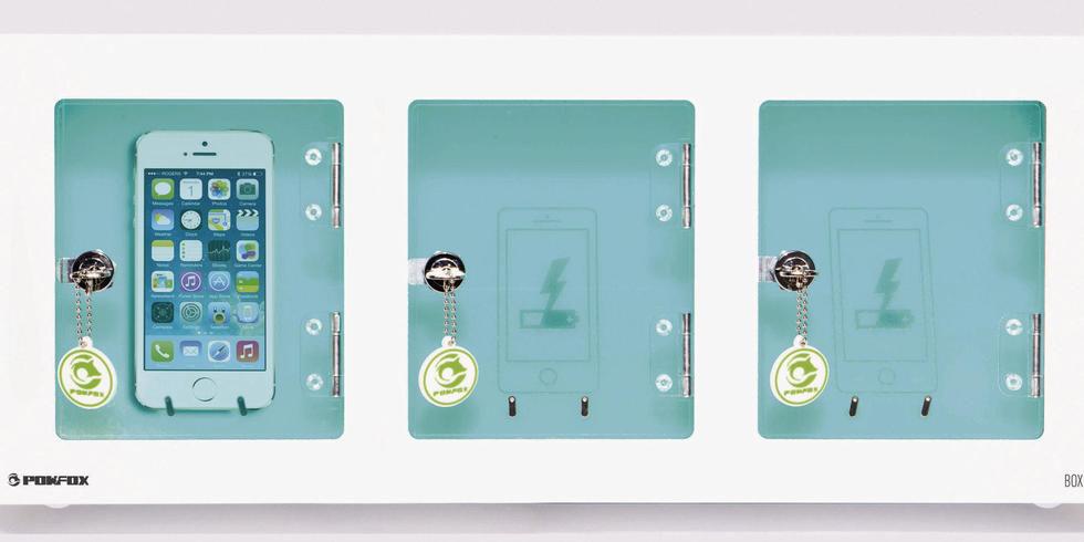 handy laden nebenbei allgemeine hotel und gastronomie zeitung. Black Bedroom Furniture Sets. Home Design Ideas