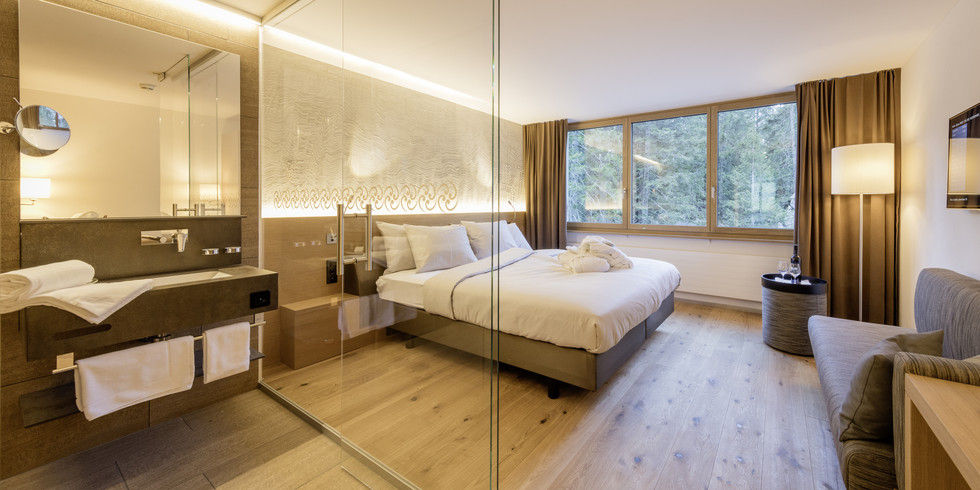 hotel pre opening Are you opening a hotel soon this new year, adopt the correct prioritization  approach in your hotel pre-opening roadmap.