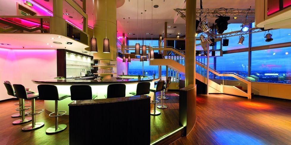 Fattal Hotels Group Deutschland