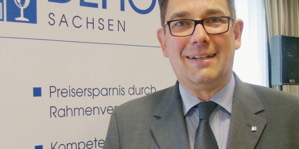Jens Vogt