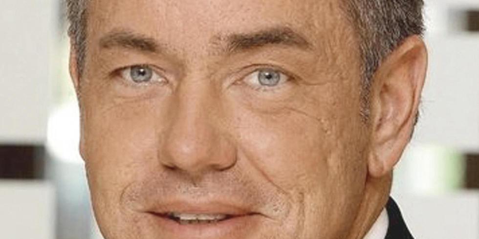 Jörg Krauß - Allgemeine Hotel- und Gastronomie-Zeitung