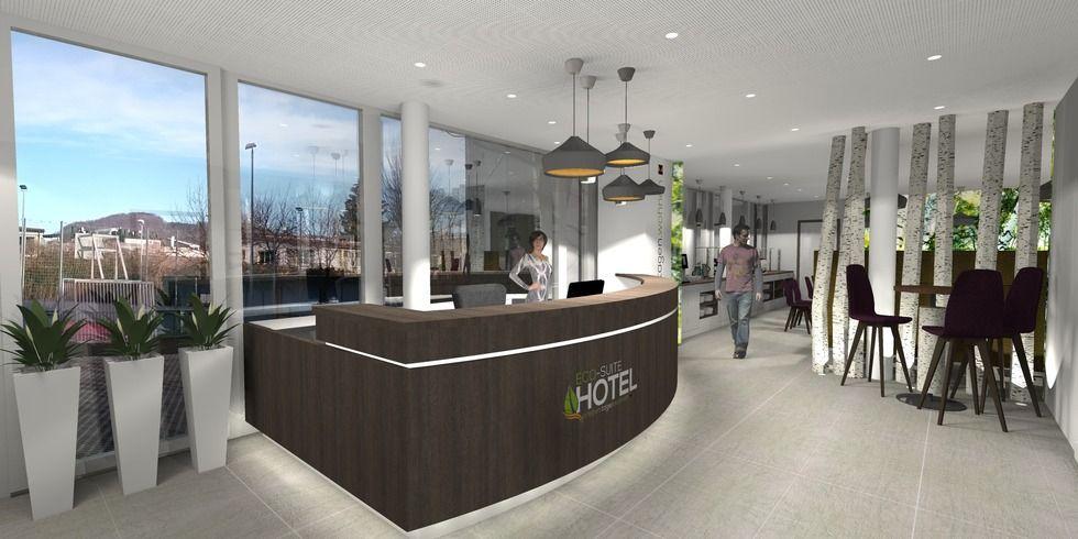 salzburg eco suite hotel geht beim umweltschutz neue wege allgemeine hotel und gastronomie. Black Bedroom Furniture Sets. Home Design Ideas