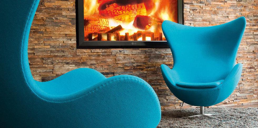 motel one steigert umsatz um 26 prozent allgemeine hotel und gastronomie zeitung. Black Bedroom Furniture Sets. Home Design Ideas