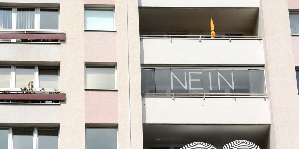 airbnb will vermieter daten sch tzen allgemeine hotel und gastronomie zeitung. Black Bedroom Furniture Sets. Home Design Ideas