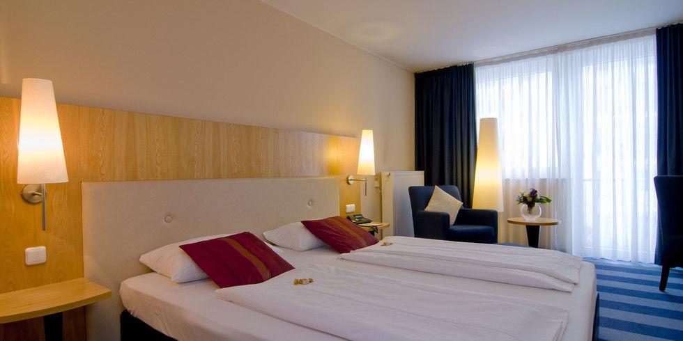 Zweites achat hotel in dresden startet im juli for Design und boutique hotels dresden