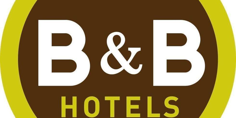 B Amp B Startet In Konstanz Allgemeine Hotel Und